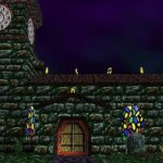 "Banjo-Kazooie ""Painty"" by Nikachu Screenshot 5"