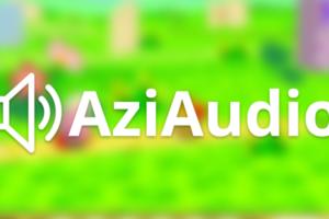 Azimer HLE/LLE Audio Thumbnail