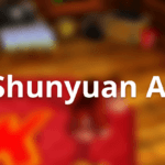 Shunyuan HLE Audio Plugin