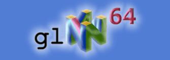 glN64 Thumbnail