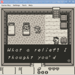 higan Screenshot 4