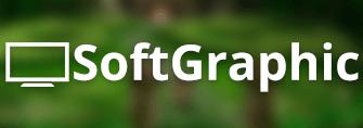 SoftGraphic Thumbnail