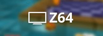 Z64 Thumbnail