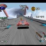 Z64 Screenshot 1
