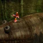 Banjo-Kazooie Screenshot 4