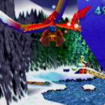 Banjo-Kazooie Screenshot 6