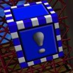Kamran's Super Mario 64 Retexture Screenshot 1