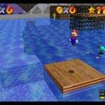 Super Mario 64 Screenshot 6