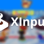 XInput Plugin