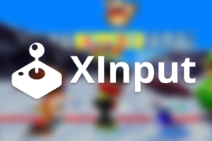 XInput Plugin Thumbnail