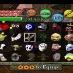 Bluedarts high-res Majoras Mask Texture Pack Screenshot 8