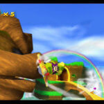Diddy Kong Racing Screenshot 6