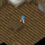 Harvest Moon 64 Screenshot 2