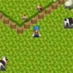 Harvest Moon 64 Screenshot 3