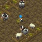 Harvest Moon 64 Screenshot 4