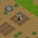Harvest Moon 64 Screenshot 5