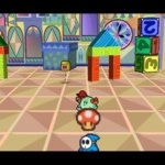 Mollymutts and Co Paper Mario texture pack Screenshot 3