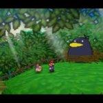 Paper Mario Screenshot 5