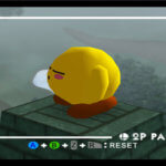 Pietschie and Bad Randolphs Smash Bros HD Screenshot 4
