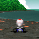 Skielledslacker's Mario Kart Texture Pack