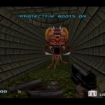 SomeThingEviL's Duke Nukem 64 Texture Pack Screenshot 2