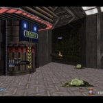 SomeThingEviL's Duke Nukem 64 Texture Pack Screenshot 5