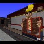 SomeThingEviL's Duke Nukem 64 Texture Pack Screenshot 6