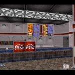 SomeThingEviL's Duke Nukem 64 Texture Pack Screenshot 7