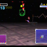 Star Fox 64 Screenshot 5