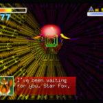 Star Fox 64 Screenshot 6
