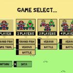 BFrancois Mario Kart 64 Screenshot 11
