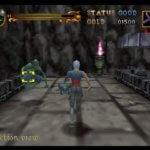 Castlevania: Legacy of Darkness Screenshot 1