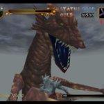 Castlevania: Legacy of Darkness Screenshot 2