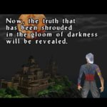 Castlevania: Legacy of Darkness Screenshot 4