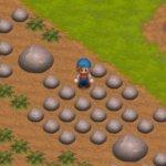 Coffeeandtv's Harvest Moon 64 Texture Pack Screenshot 2