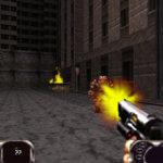 Duke Nukem 64 Screenshot 3