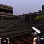 Duke Nukem 64 Screenshot 4