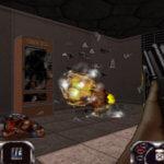 Duke Nukem 64 Screenshot 5