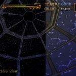 gitech's Legacy of Darkness Texture Pack Screenshot 1