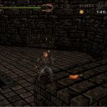 gitech's Legacy of Darkness Texture Pack Screenshot 4