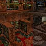 gitech's Legacy of Darkness Texture Pack Screenshot 6