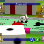 Monopoly 64 Screenshot 6