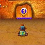 _pm_'s Diddy Kong Racing Texture Pack Screenshot 2