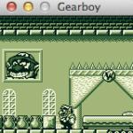 Gearboy Screenshot 4