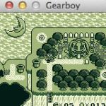 Gearboy Screenshot 6