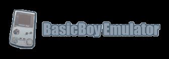 BasicBoy