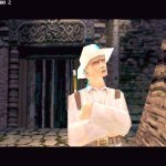 AndriPSX Screenshot 4