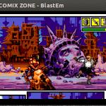 BlastEm Screenshot 3