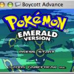 Boycott Advance Screenshot 4
