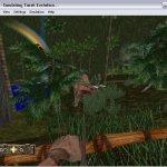 CXBX Screenshot 4